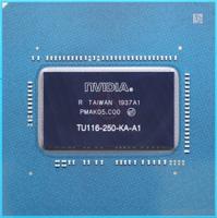 TU116-250-KA-A1