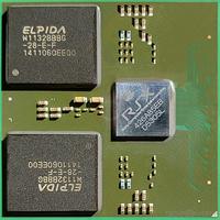 RSX-D5305L