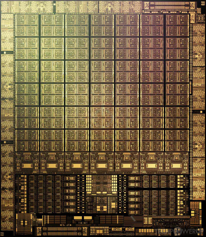 930-cgi-die-shot.jpg