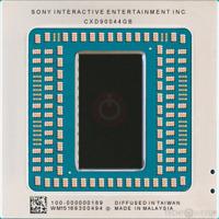 CXD90044GB