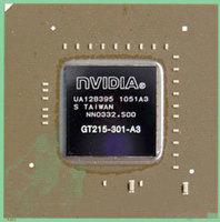 GT215-301-A3
