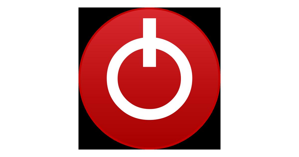 GPU Database | TechPowerUp