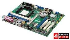 Dell XPS 700 Jet Black ATI Radeon X1950XTX Graphics Driver for PC
