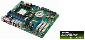 Biostar TF680i SLI Deluxe Nvidia SMBus Driver Download