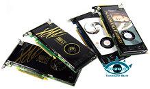 DRIVERS: DELL STUDIO XPS 9100 HAUPPAUGE WINTV-HVR-1250 TV TUNER