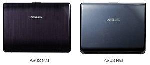 MSI EX623 NOTEBOOK PRO-NETS ANALOG TV TUNER 64BIT DRIVER DOWNLOAD
