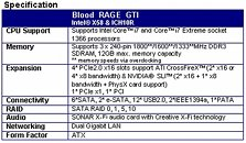 Jetway XBLUE-H55-MINI Intel Raid Disk Driver (2019)