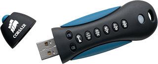 MSI Wind Box DC220 Silicon e-SATA Driver UPDATE