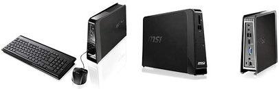 MSI Wind Box DC220 Silicon e-SATA X64 Driver Download