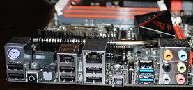 BIOSTAR TA890GXB HD RENESAS USB 2.0 DRIVERS DOWNLOAD