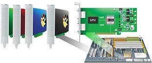 Gateway SX2311 Pro-Nets Modem Last