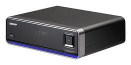 DRIVERS: BIOSTAR TA870 RENESAS USB 2.0