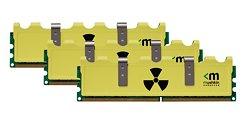 ECS P67H2-A3 Lucidlogix HYDRALogix Last