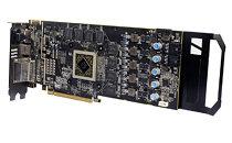 BIOSTAR TP67XE VER. 5.0 RENESAS USB 3.0 DRIVER FOR PC