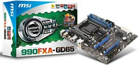 MSI H67A-G43 (B3) Drive Booster Manager Drivers for Mac