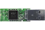 4GB Memory Upgrade for ASRock Motherboard Z68M USB3 DDR3 P3-12800 1600MHz Non-ECC Desktop DIMM RAM Upgrade PARTS-QUICK Brand