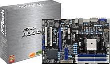 Asrock AD2700B-ITX Nuvoton Infrared Driver for Windows