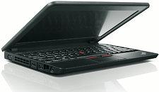 ASUS EeeBox PC EB1021 Genesys CardReader Driver