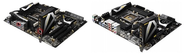 ASRock Introduces Fantastic Scout Mode in its Top Gaming Sound Card