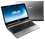 ASUS U82U NOTEBOOK AMD AHCI WINDOWS 10 DRIVERS DOWNLOAD