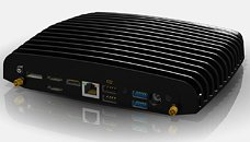 ECS A990FXM-A (V1.0) Atheros AR3011 Bluetooth Linux