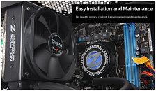 HP ENVY 23-D115D TOUCHSMART REALTEK CARD READER TREIBER WINDOWS 10