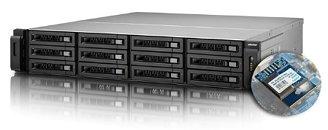 MSI Wind Top AE2712G ASMedia USB 3.0 New