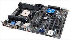 Intel Core i3 2x3.70 GHz 256 GB Wortmann Terra 5000 SILENT GREENLINE SFF 4 GB