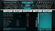 ARLT Mr. Gamer X-Treme GTX 670 IVB 64Bit
