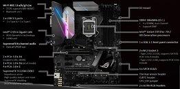 Apollo Graphics Devil Monster 3 Radeon 9600 Pro Driver Windows