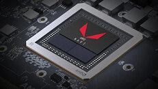 AMD custom SoC