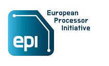 European Procesor Initiative