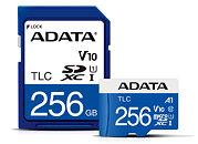 ADATA ISDD33K