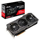 ASUS TUF Gaming Radeon RX 6900 XT Graphics Card