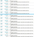 Intel Comet Lake Pricing