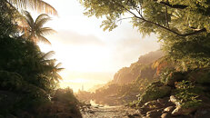 CryTek Engine 5.6