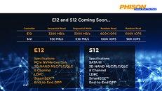 News Posts matching 'NVMe' | TechPowerUp