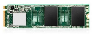 (PR) ADATA Announces New Industrial-Grade, 3D TLC NAND SSDs