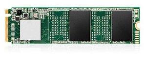 (PR) ADATA Announces New Industrial-Grade, 3D TLC NAND SSDs