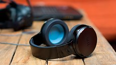 3D Headphone Startup Shut Its Doors After Raising $3.2 Million in Crowdfunding
