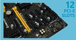 Mindstorm nxt 1.0 software download