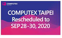 Computex 2020