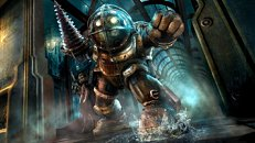 New BioShock Game Allegedly in Development
