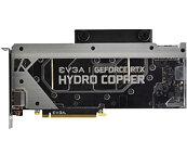 RTX 2080 Ti Hydro Copper