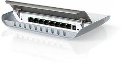News Posts matching 'NETGEAR' | TechPowerUp