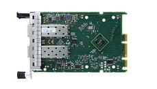 NVIDIA Mellanox ConnectX-6 Lx SmartNIC