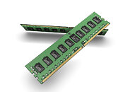 Samsung EUV DDR4
