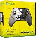 Cyberpunk 2077 Xbox One Controller