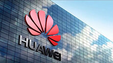 No huawei, no face masks: China to the US