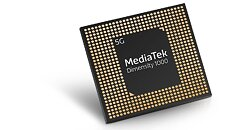 MediaTek Dimensity 1000 SoC